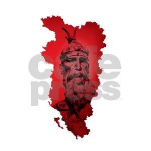 skenderbeu_on_the_greater_albania_m_calendar_print.jpg