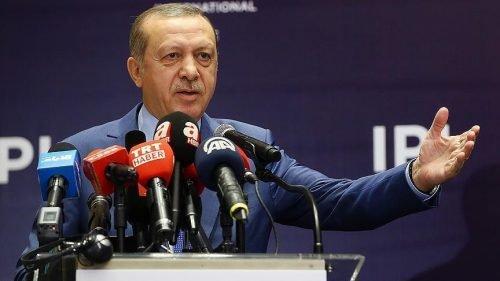 erdogan-500x281.jpg