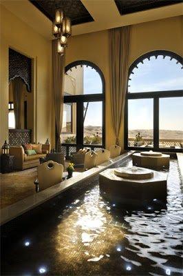 Al-Liwan-Lobby-lounge-AQA_976.jpg