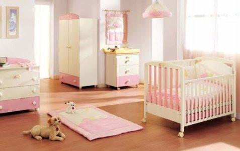 cameretta+rosa+per+neonata.jpg