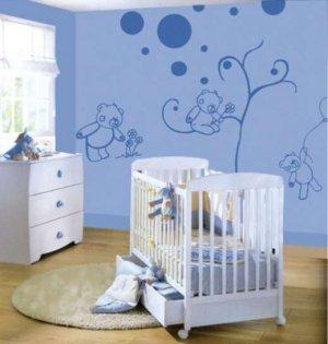 decorazioni-pareti-per-la-stanzetta-del-bebe.jpg