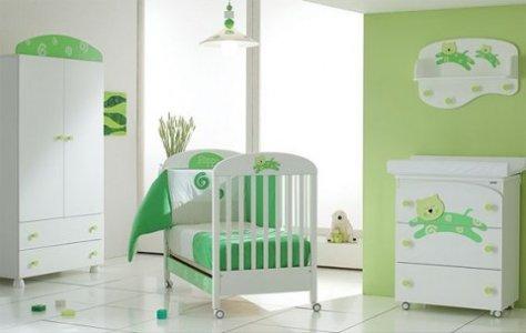 Cameretta-verde-1-480x304.jpg