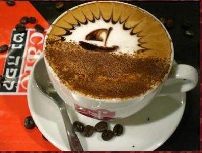 kafe_e10.jpg