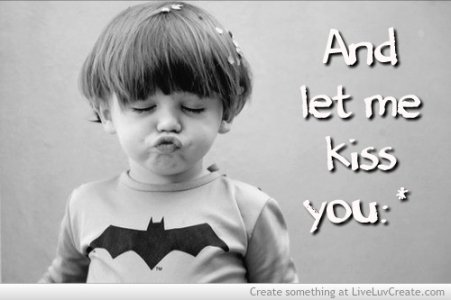 let_me_kiss_you-213943_large.jpg