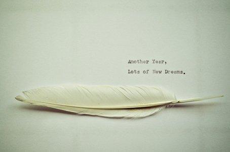 another-dreams-lots-new-year-Favim.com-142520.jpg