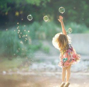 beautiful-bubbles-children-cute-Favim.com-495148.jpg