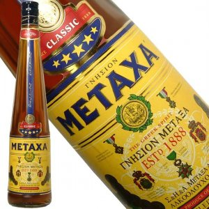 metaxa5.jpg