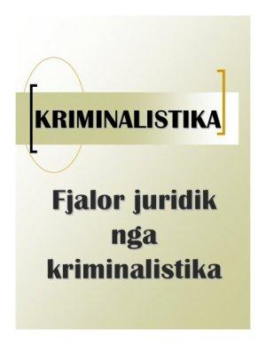 fjalori-i-kriminalistikes-1-728.jpg