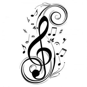Beat-Note-font-b-music-b-font-font-b-wall-b-font-font-b-art-b-1.jpg
