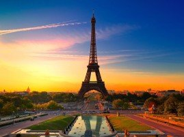 Eiffel-Tower-Sunset-2560x1600-269x201.jpg