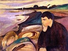 220px-Edvard_Munch_-_Melancholy_(1894).jpg