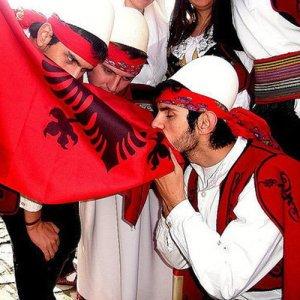 A_është_Shqipëria_atje_ku_duhet_të_ishte.jpg