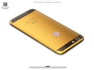 Luxury-iPhone-6-concept-design.jpg