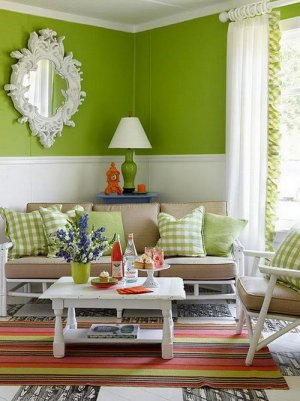 24-green-living-room.jpg