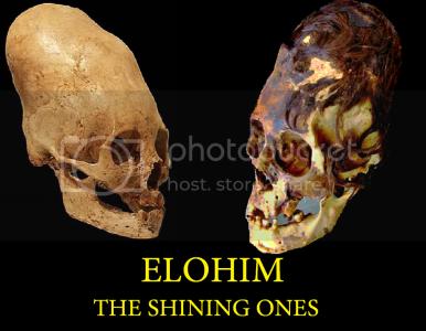 Elohim_zps1vgpfcwo.png