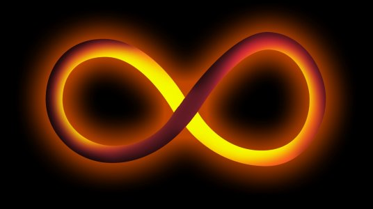 Infinity_Symbol.jpg