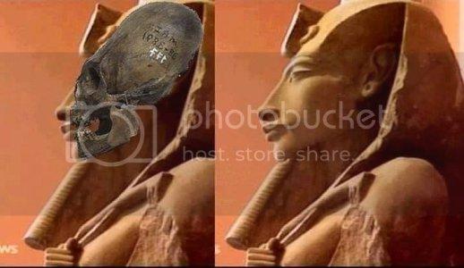 egjipt_zpse1qn2n3r.jpg