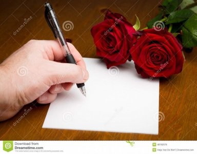 hand-writing-love-valentine-letter-roses-left-pen-white-paper-wood-two-copy-space-48762076.jpg