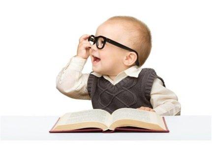 Fëmiju ynë në lexim.jpg