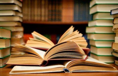 Books_Cultureshot.jpg