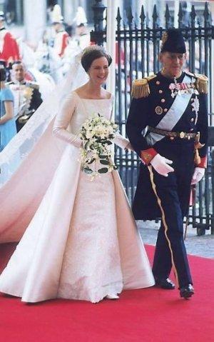 Princesha Margaret.jpg