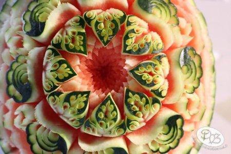 frutta-verdura-intagliata-6.jpg