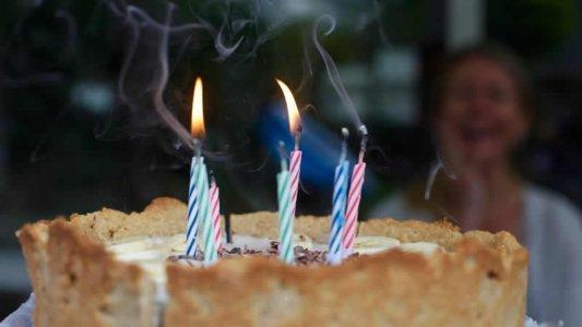 Ville-e-castelli-festeggiare-i-18-anni.jpg