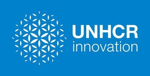unhcr_innovation_logo_detail.jpg