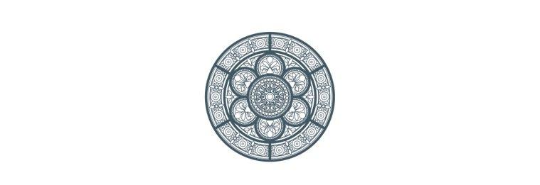 Logo Fondazione Reale.jpg