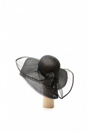6572088305060-c-kmatt36-cappello-berretto_normal.jpg