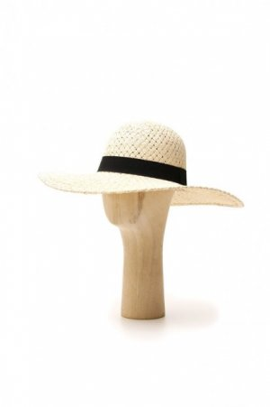 8572048405001-b-marin16-cappello-berretto_normal.jpg