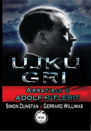 Ujku-GRI-Arratisja-e-Adolf-Hitlerit-S_Dunstan-G_Williams-2015.jpg