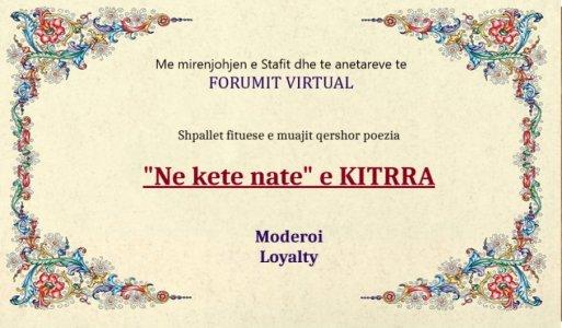 Pergamene Kitrra.jpg