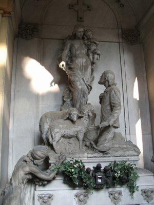Cimitero_di_Staglieno-Genova-DSCF8977.jpg