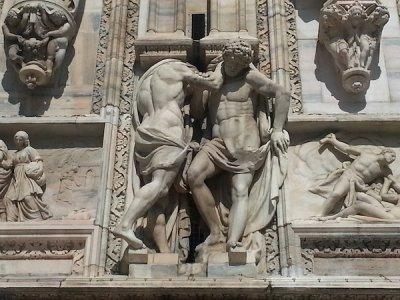 Statue_Duomo-600x450-600x450.jpg