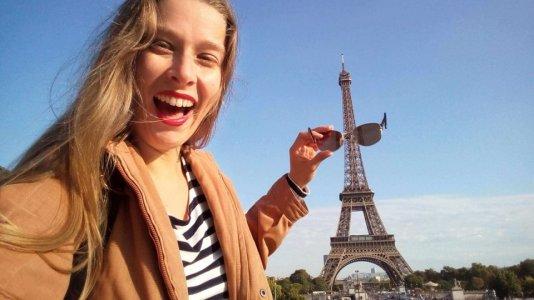 Selfie-Paris.jpg
