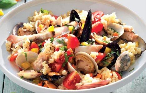ricetta-copertina-la-cucina-italiana-luglio-890x570.jpg