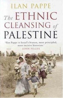 220px-Pappe_-_The_Ethnic_Cleancing_of_Palestine.jpg