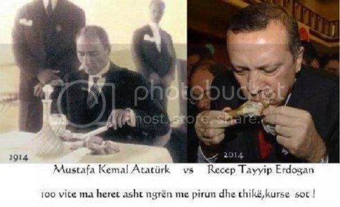 erdogan2_zpsnvspusxs.jpg