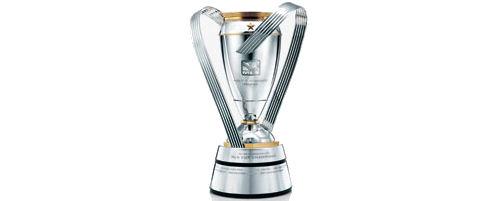 mls-cup-trofe.png