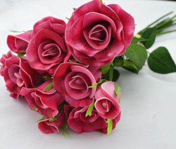 Nueva-Real-Touch-naturales-Touch-PU-flores-rosas-ramos-de-la-boda-con-tallos-12-rosas.jpg