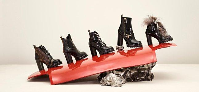 e-boot-collection-for-women--01_FW_SHOES_WOMEN_DI1.jpg