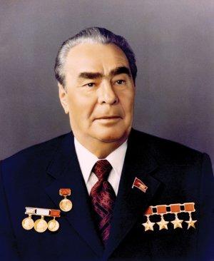 Brezhnev.jpg