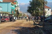 220px-Burrel_(Albania).jpg