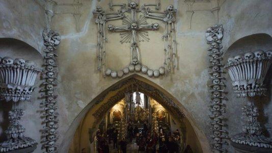 105856-church-of-bones-sedlec-ossuary-getty-images.jpg