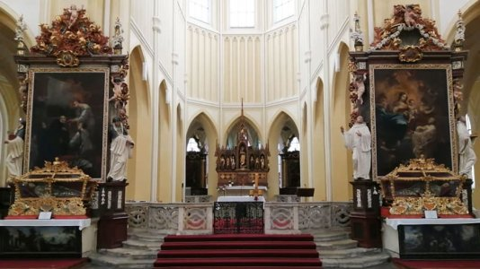 190604114146-kutn-hora-highlights-sedleccathedral1.jpg