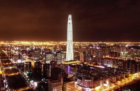 enter-Tianjin-Kin%C3%AB-530-metra-96-kate-1024x672.jpg