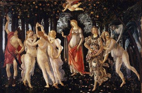1200px-Botticelli-primavera.jpg