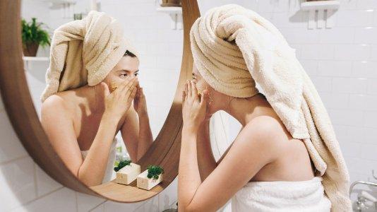 dermatologists-share-best-skin-care-tips-lede.jpg