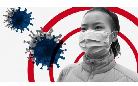 virusi-2.jpg